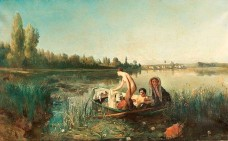 the-bath-of-canoeists.jpg