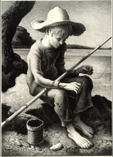 the-little-fisherman.jpg