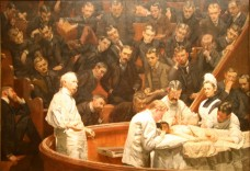 thomas_eakins,_the_agnew_clinic_1889.jpg