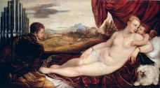 tizian_-_venus_with_the_organ_player_(gemäldegalerie_berlin)_-_google_art_project.jpg