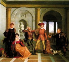 washington-allston-american-1779-1843-scene-from-the-taming-of-the-shrew-1809-oil-on-canevas-philadesphia-museum-of-art.jpg