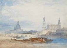 william_callow_rws_view_of_dresden_d5610193h.jpg