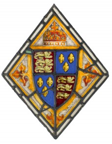 window-panel-with-a-coat-of-arms-z-1.jpg