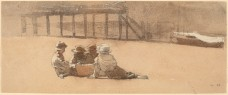 winslow-homer-four-boys-on-a-beach-ca-1873-1.jpg