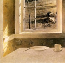 wyeth-andrew_ground_hog_day.jpg